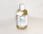 Lemon Verbena Shower Gel 8oz