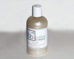 Coconut Shampoo 8oz